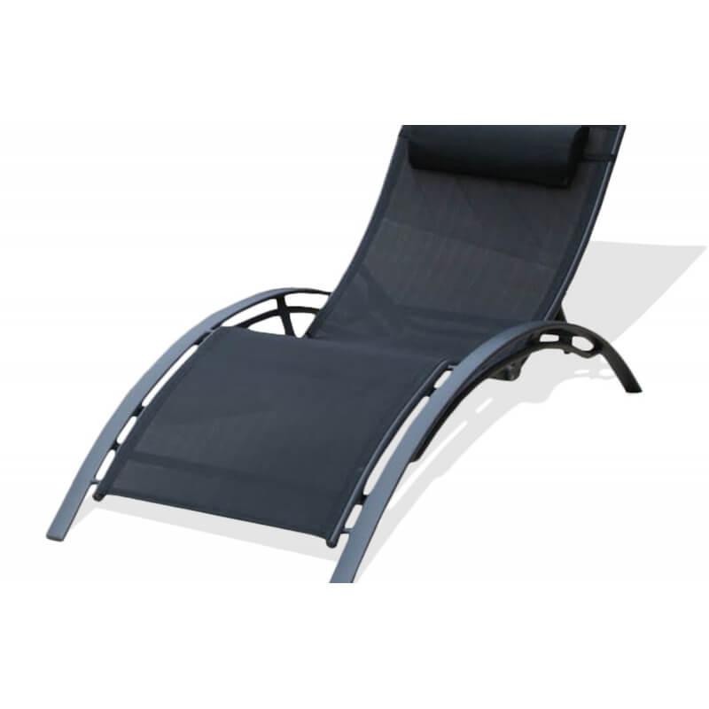 bain de soleil chez intermarche obtenez des id es. Black Bedroom Furniture Sets. Home Design Ideas