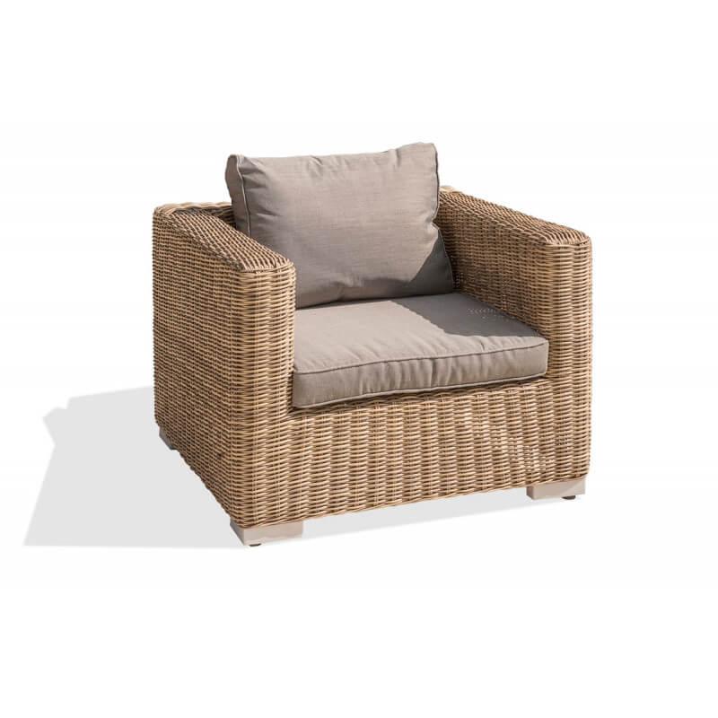 salon de jardin luxe montmartre des id es int ressantes pour la conception de. Black Bedroom Furniture Sets. Home Design Ideas