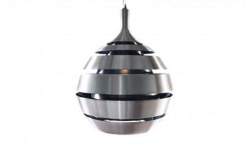 Suspension Design GALAXY gris gris