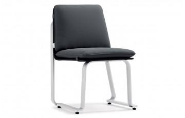 Chaise Design Luxe AZUR