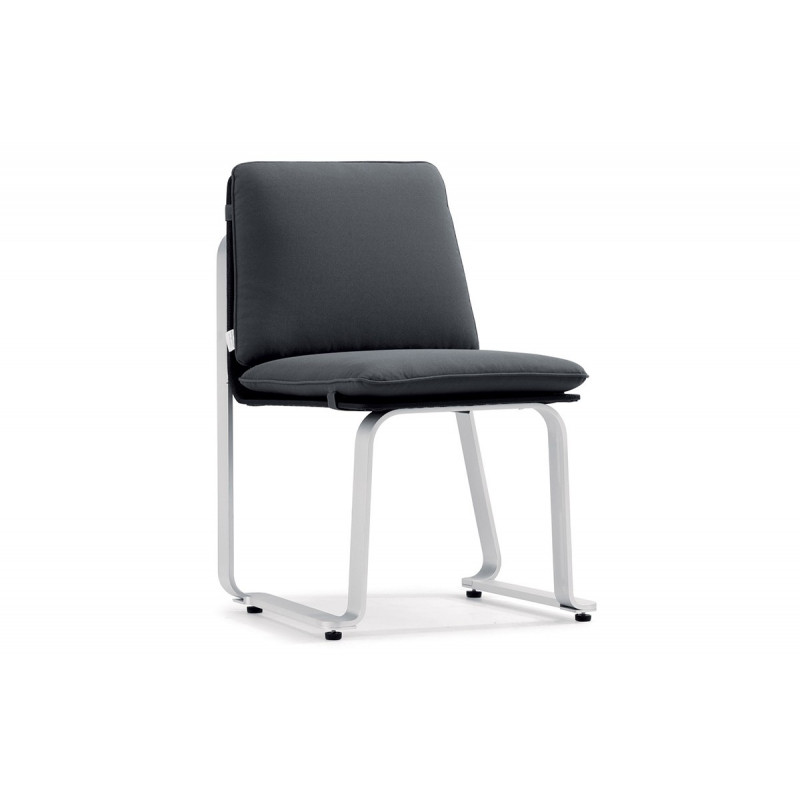 chaise de jardin design le r ve chez vous
