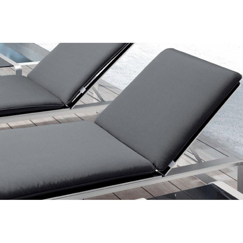 bain de soleil taupe le r ve chez vous. Black Bedroom Furniture Sets. Home Design Ideas