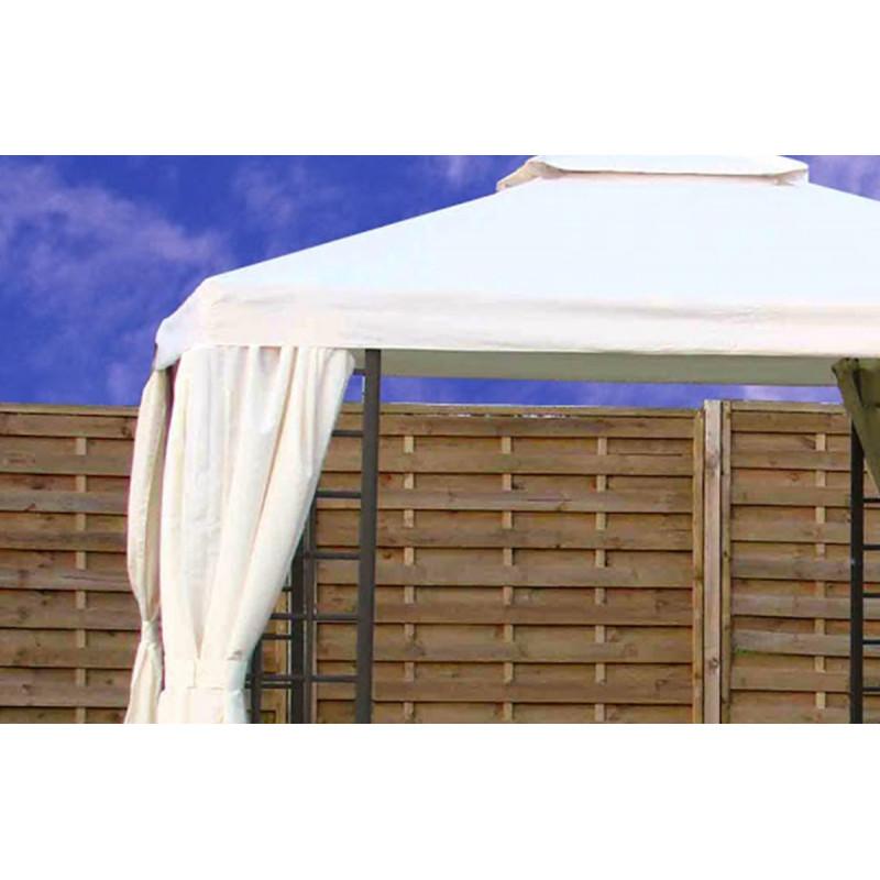 promo tonnelle elegant promotions tonnelle bbq produit maison carrefour disponible de with. Black Bedroom Furniture Sets. Home Design Ideas