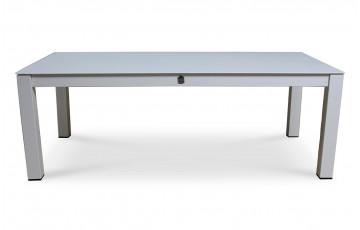 Table MAYA 120X60cm