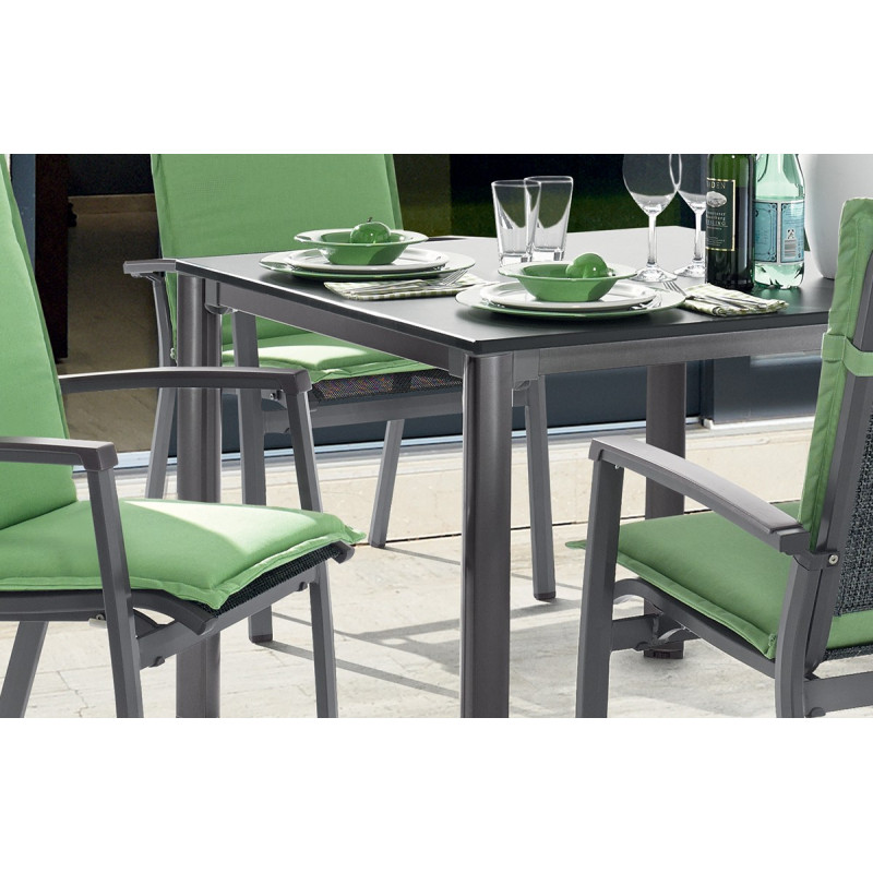 Best salon de jardin allibert new york gris anthracite - Salon de jardin allibert new york gris anthracite ...