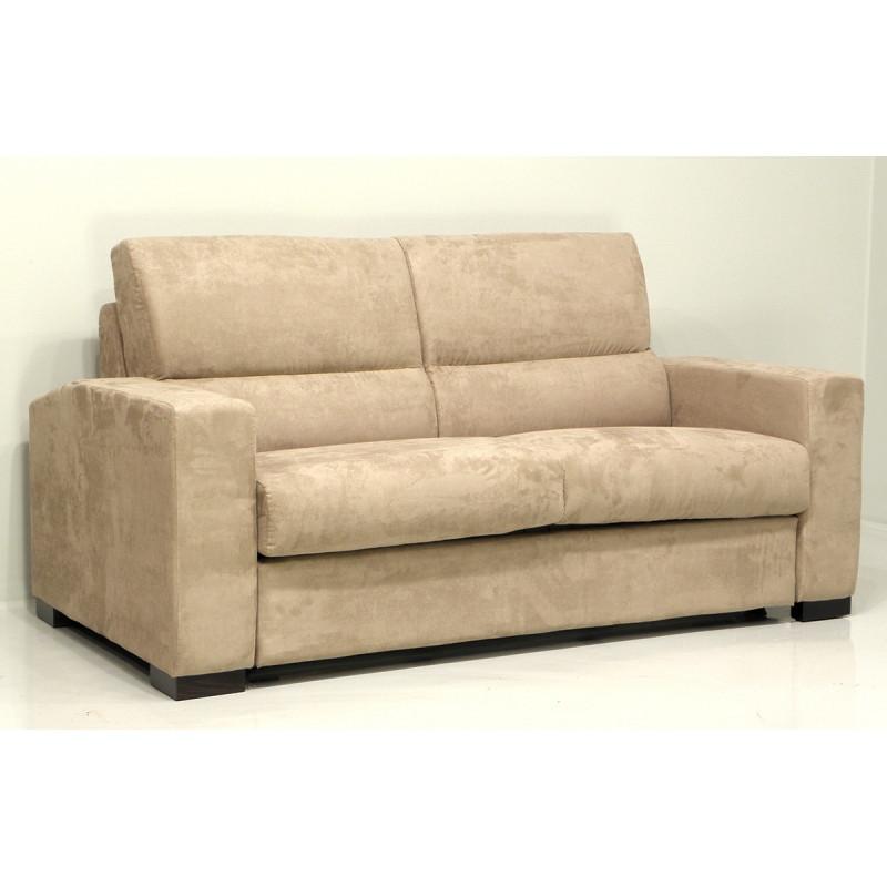 canap livraison rapide amazing dcouvrez loffre lena canap scandinave dangle gauche gris clair. Black Bedroom Furniture Sets. Home Design Ideas