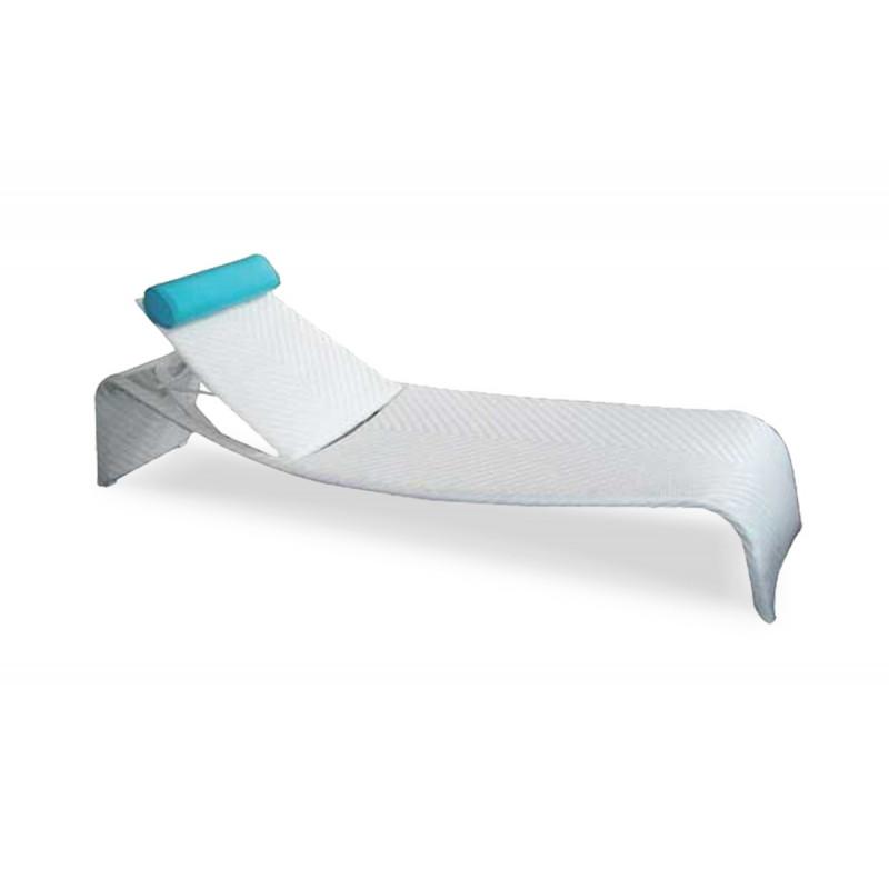 bain de soleil les moins chers de notre comparateur de prix. Black Bedroom Furniture Sets. Home Design Ideas