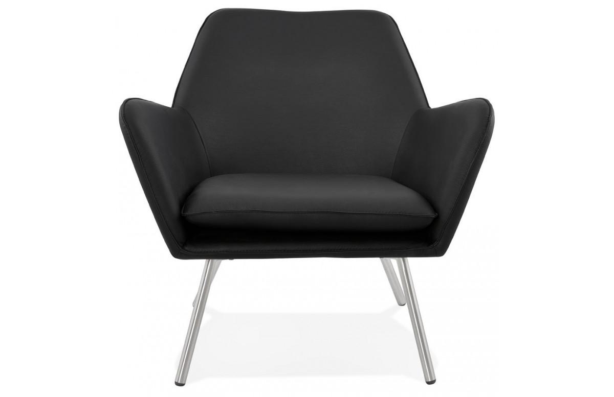 Chaise vintage moderne - Luft