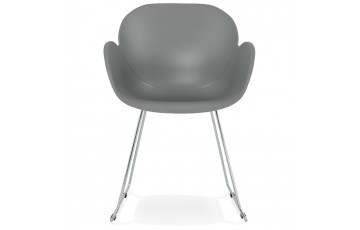 Chaise design moderne- Testa