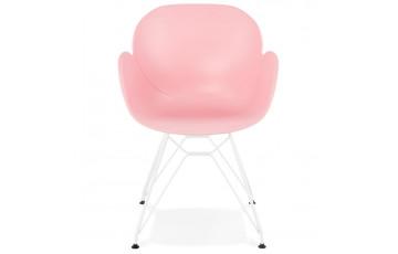 Chaise originale tout confort - Provoc
