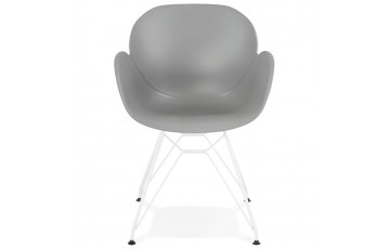 Chaise originale au design moderniste - Provoc
