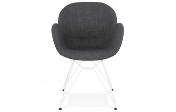 Fauteuil design moderne - Lider