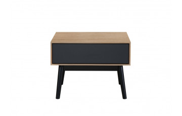 Table d'appoint DELORM