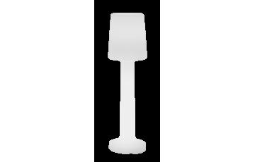Lampe d'intérieur filaire sur pied carmen 165 NEWGARDEN