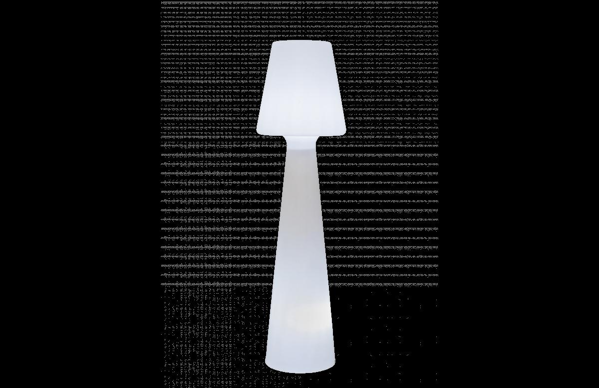 Lampe d'intérieur filaire sur pied lola 200 NEWGARDEN