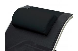 Têtière en textilène BRIDGE - Hémisphère Editions