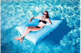 Matelas de piscine Jumbo Bag Swimming