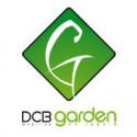 mobilier de jardin DCB Garden