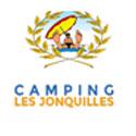 mobilier extérieur professionnel Camping Les Jonquilles