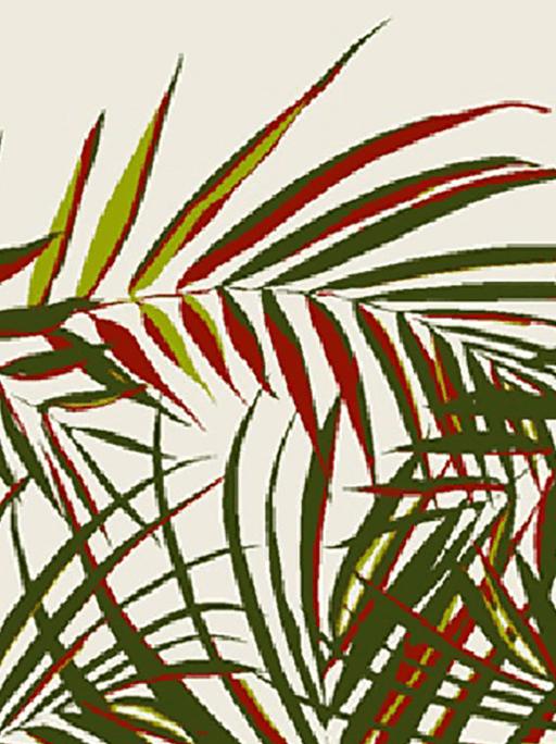 Palme Jungle