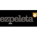 mobilier de jardin - Ezpeleta