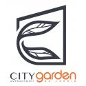 mobilier de jardin City Garden