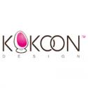 mobilier d'intérieur Kokoon Design