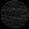 Jumbo Original noir