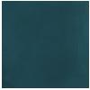 Jumbo Velvet Bleu paon