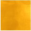 Jumbo Velvet Curry