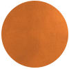 Jumbo Velvet Terracotta