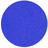 Jumbo Original bleu foncé