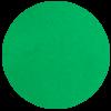 Jumbo Original vert prairie